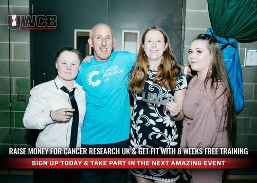 walsall-march-2019-page-9-event-photo-35