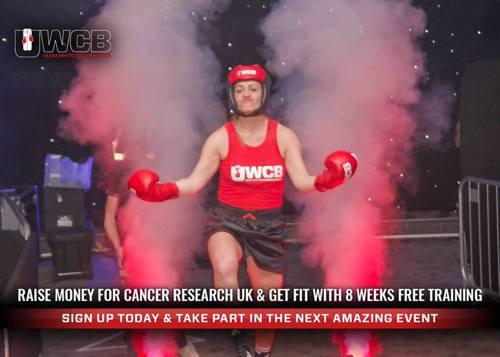 crawley-november-2018-page-5-event-photo-6