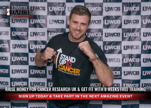 london-stand-up-to-cancer-2019-page-1-event-photo-22