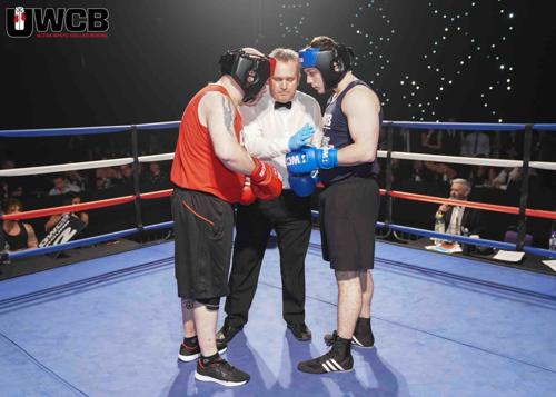 ticketmaster-manchester-uwcb-2019-page-1-event-photo-35