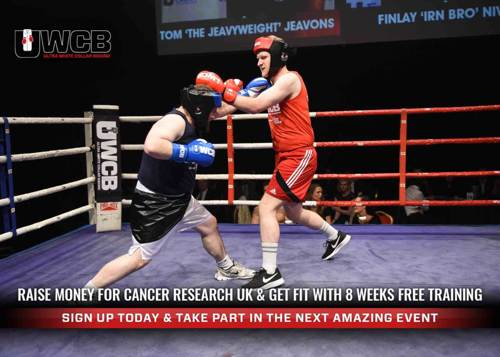 fight-night-page-10-event-photo-31