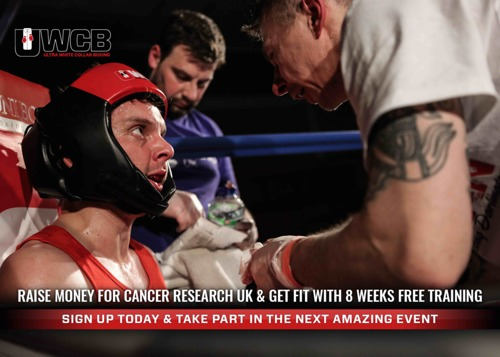 fight-night-page-5-event-photo-24