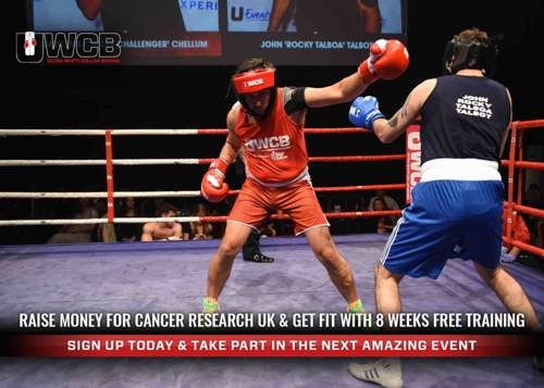 fight-night-page-14-event-photo-43