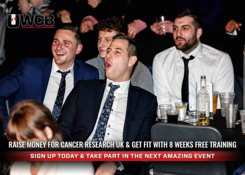 bournemouth-april-2018-page-1-event-photo-34