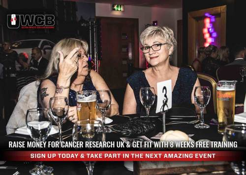 swansea-november-2019-page-1-event-photo-12