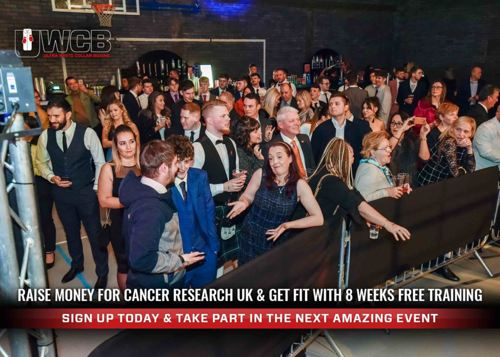 dundee-november-2018-page-1-event-photo-34
