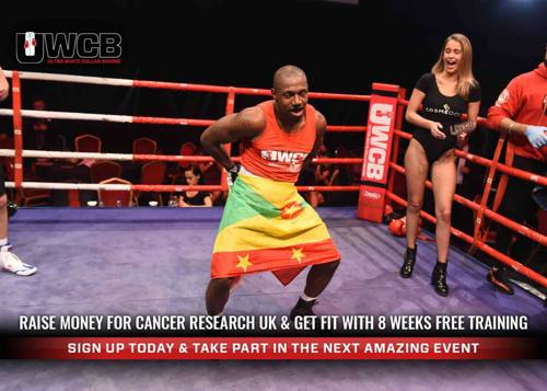 fight-night-page-17-event-photo-7