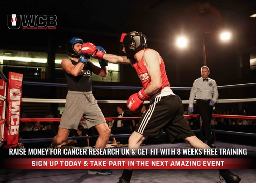 fight-night-page-7-event-photo-34