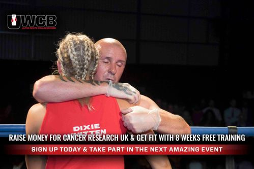 wolverhampton-july-2019-page-6-event-photo-16
