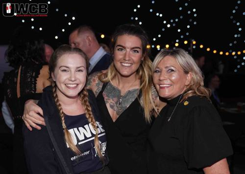 ticketmaster-manchester-uwcb-2019-page-1-event-photo-20