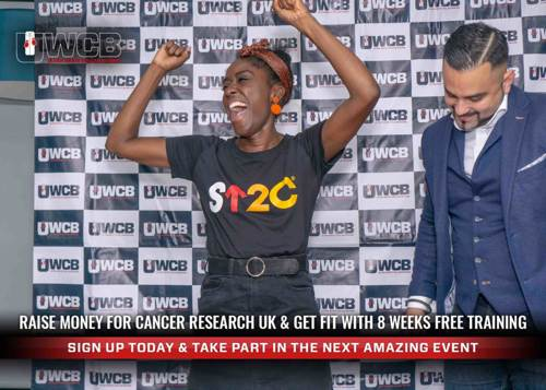 london-stand-up-to-cancer-2019-page-1-event-photo-12