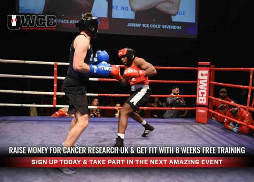 fight-night-page-16-event-photo-17