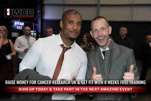 wolverhampton-july-2019-page-3-event-photo-25
