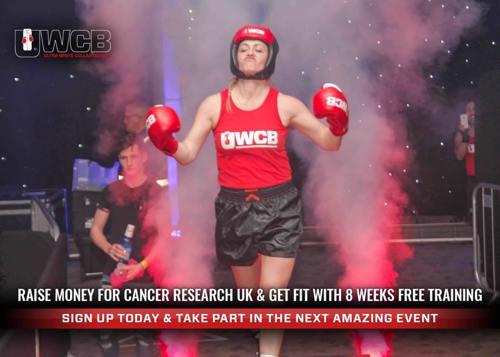 crawley-november-2018-page-5-event-photo-7