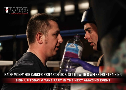 fight-night-page-12-event-photo-44