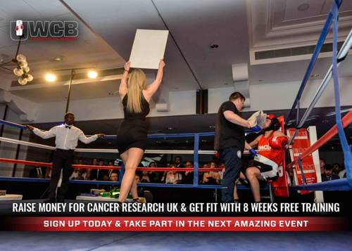 fight-night-page-2-event-photo-18
