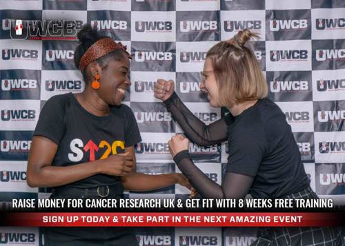 london-stand-up-to-cancer-2019-page-1-event-photo-13