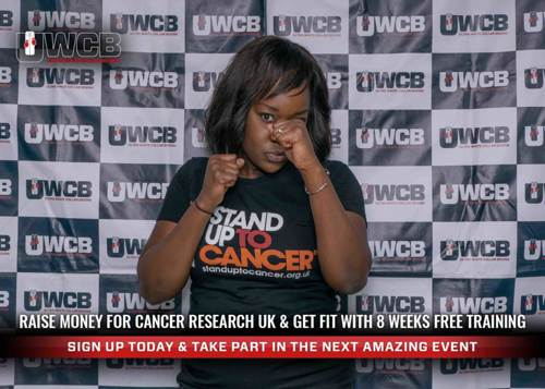 london-stand-up-to-cancer-2019-page-1-event-photo-25