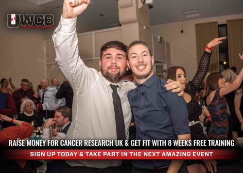 dunfermline-november-2019-page-8-event-photo-30