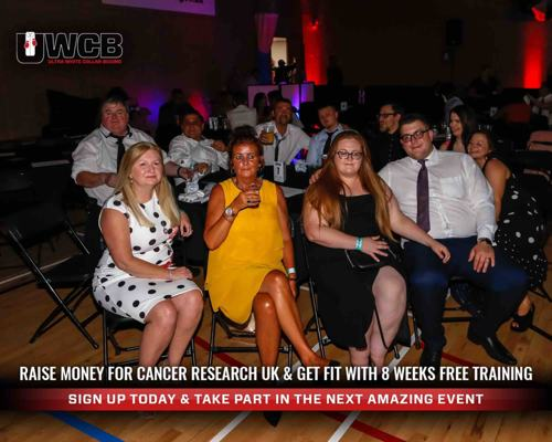 watford-july-2019-page-2-event-photo-32