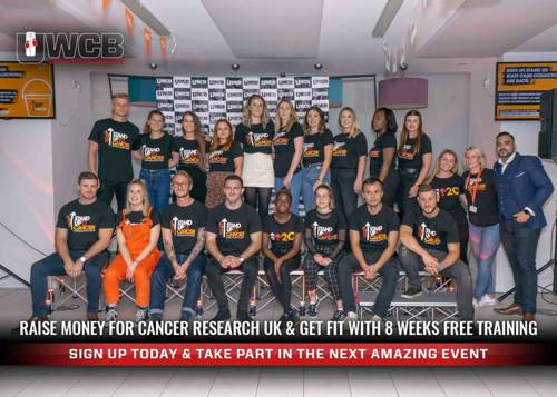 london-stand-up-to-cancer-2019-page-1-event-photo-41
