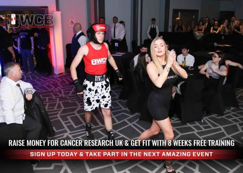 nottingham-march-2019-page-28-event-photo-17