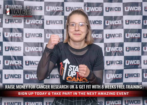 london-stand-up-to-cancer-2019-page-1-event-photo-15
