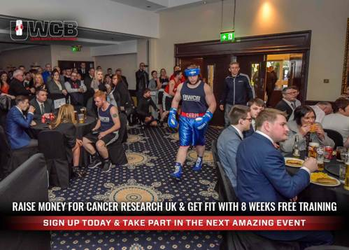glasgow-march-2018-page-2-event-photo-16