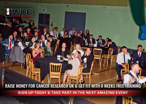 worcester-december-2018-page-2-event-photo-1