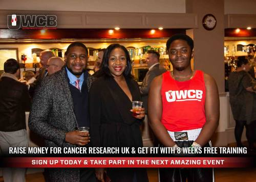 bromley-november-2019-page-1-event-photo-12