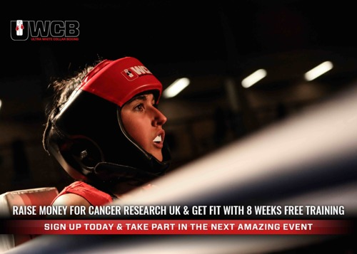 fight-night-page-9-event-photo-14
