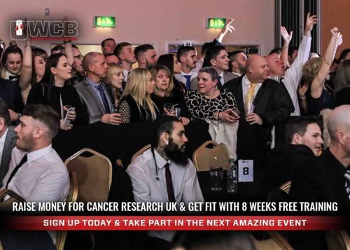 birmingham-march-2019-page-11-event-photo-4