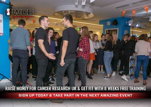 london-stand-up-to-cancer-2019-page-1-event-photo-8