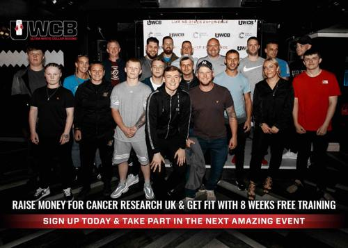 walsall-june-2019-page-13-event-photo-19