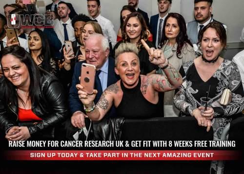 dartford-march-2019-page-3-event-photo-33