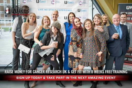 hull-march-2019-page-1-event-photo-22