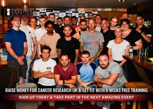 st-albans-july-2019-page-1-event-photo-44