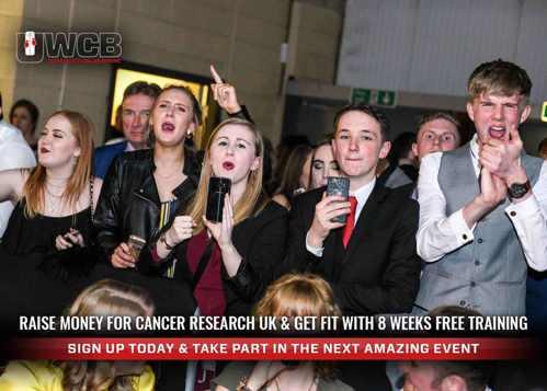 darlington-april-2018-page-18-event-photo-15