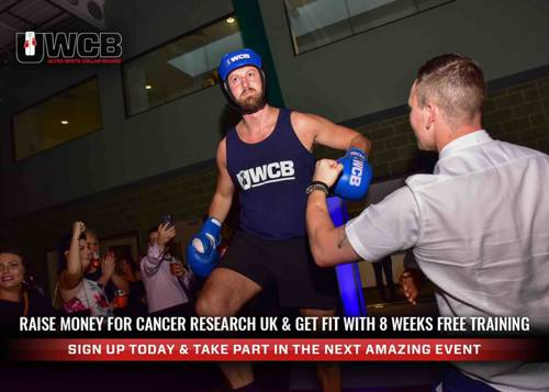 walsall-june-2019-page-11-event-photo-36