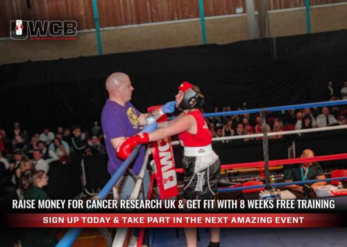 ring-1-page-3-event-photo-20