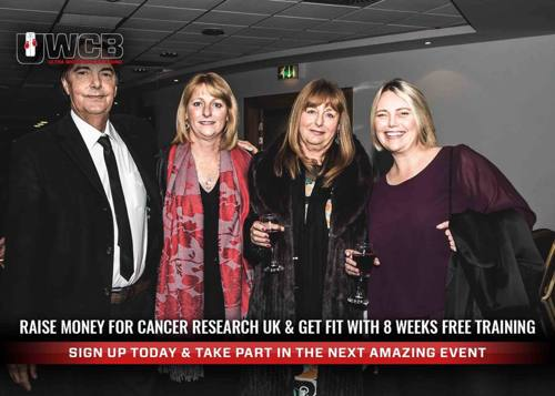 swansea-november-2019-page-1-event-photo-19