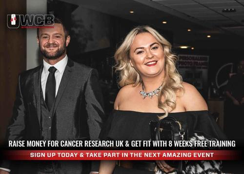 swansea-november-2019-page-1-event-photo-14