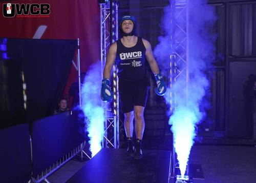 ticketmaster-manchester-uwcb-2019-page-1-event-photo-33