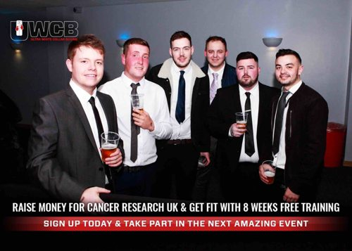 kettering-december-2019-page-1-event-photo-11