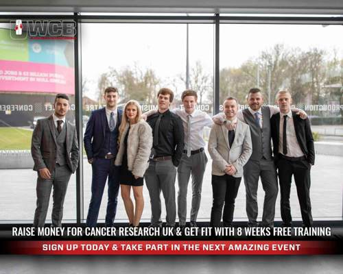 hull-march-2019-page-1-event-photo-0