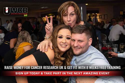 wigan-september-2019-page-14-event-photo-35