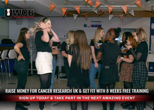 london-stand-up-to-cancer-2019-page-1-event-photo-1