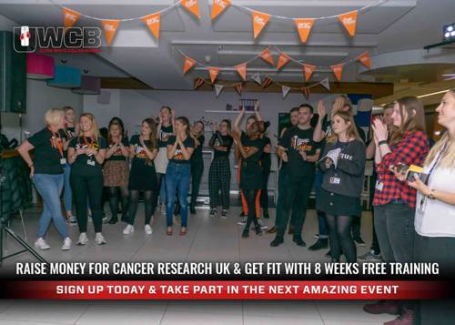 london-stand-up-to-cancer-2019-page-1-event-photo-40