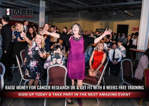 darlington-april-2018-page-12-event-photo-18