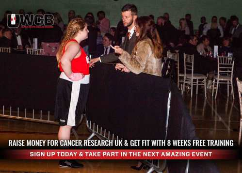 worcester-march-2018-page-1-event-photo-28